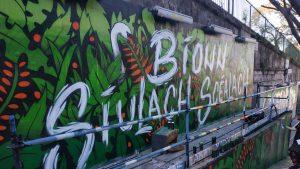 Urban Gardening with KONE
