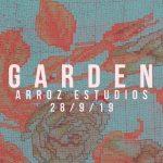 Garden: Dancing in September | Arroz Estudios | Cacilhas